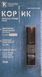 Баллон струйно-аэрозольный Кортик (OC+CR) 25 мл