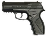 Пистолет пневматический Crosman C11