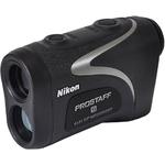 Дальномер Nikon LRF Prostaff 5