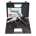 Пистолет охолощенный Z75 CO (калибр 10ТК)