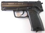 Пистолет пневматический Gamo PT-90