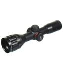Прицел Leapers 6x32 AOEG Mini Size AO (подсветка сетки, отстройка от параллакса), SCP-632AOMDL2