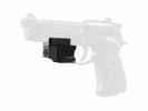 Лазерный целеуказатель для Beretta M92 FS