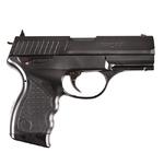 Пистолет пневматический Crosman PRO 77