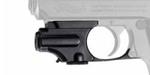 Лазерный целеуказатель для Walther PPK/S
